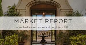 market-report-july2021