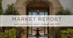 market_report_july_2021_og