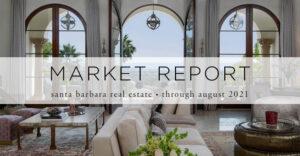 market-report-aug2021