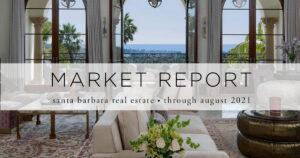 market_report_aug2021_og