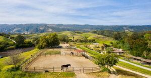 1220-Franklin-Ranch-hero