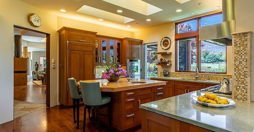 434_crocker_sperry_kitchen