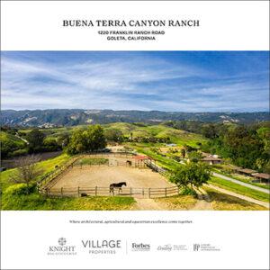 buena-terra-canyon-ranch-booklet-cover