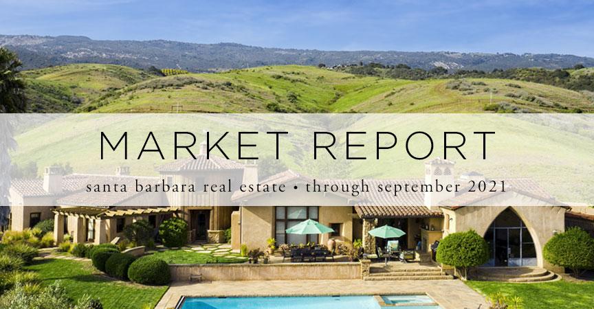 market-report-sept-2021