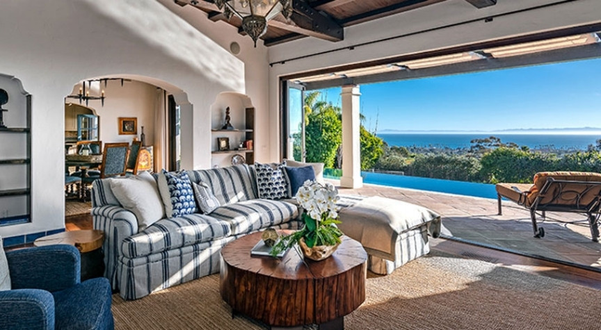 Village Properties Marks 25th Anniversary as Santa Barbara's Leading Locally-Owned Independent Brokerage